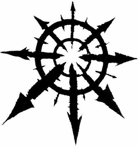 File:Chaos Star.jpeg