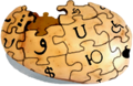 Puzzle Potato Dry Brush.png