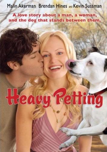HeavyPetting