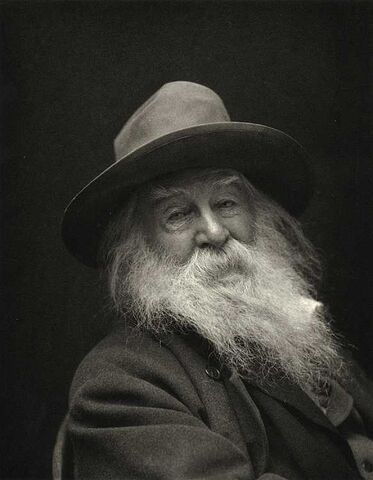 File:Walt Whitman.jpg