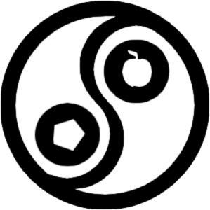 File:Sacred Chao 69.jpg