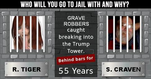 File:Tiger craven jail.png