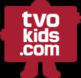 File:TVOKidsCom.png