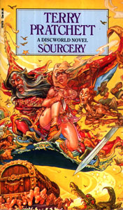 File:Sourcery-cover.jpg