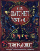 The-pratchett-portfolio-1