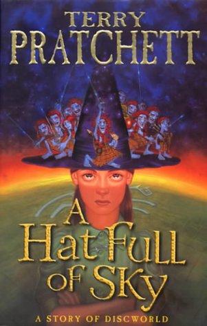 File:A Hat Full of Sky Cover.jpg