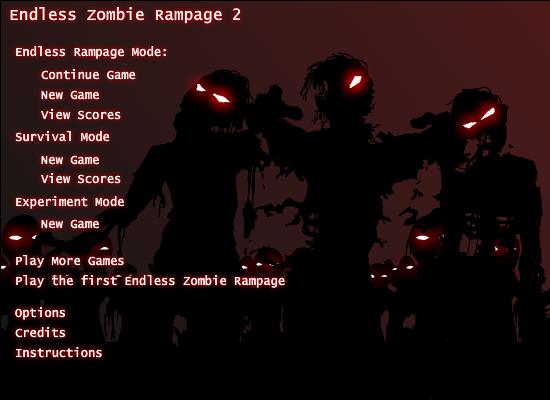 File:EZR2 title.png