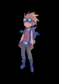 Scout (black).png