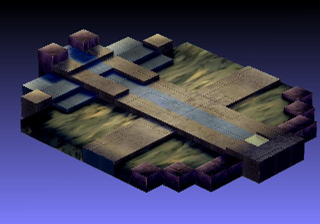 File:Cave of Ordeal 2.jpg