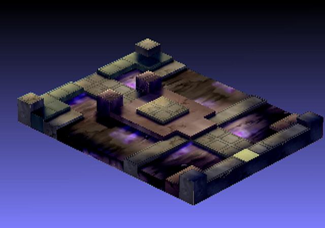 File:Cave of Ordeal 4.jpg
