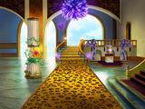 Dinero Palace
