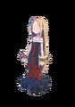 Healer (Female).png