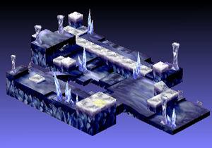 File:8-3 Freezing Souls.jpg