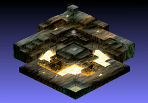 File:10-5 Inferno.jpg