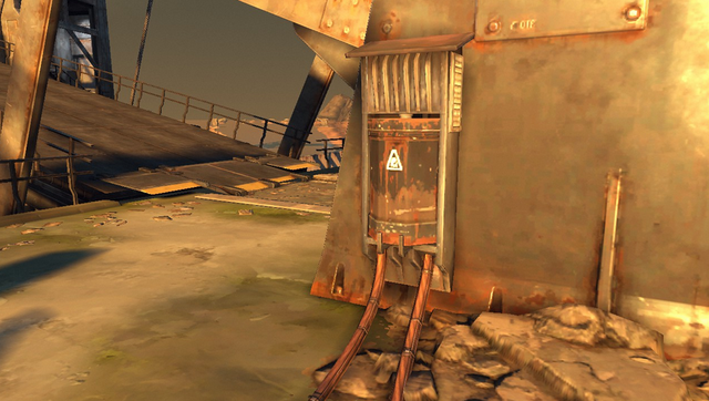 File:Whale oil tank03.png