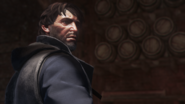 Dishonored2 Corvo