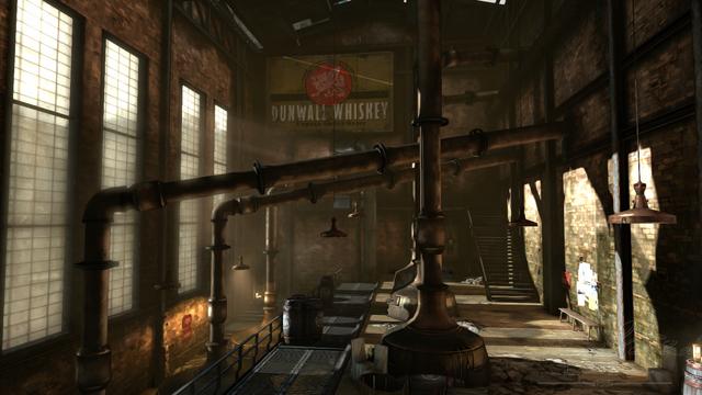 File:Distillery1.png