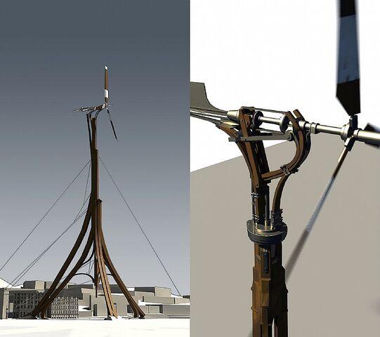 File:Windmill render.jpg