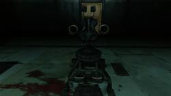 Interrogation chair01