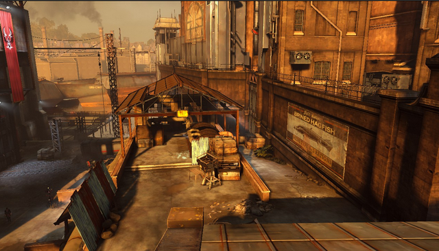 File:Industry6.png