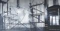 2 concept art wall of light.png