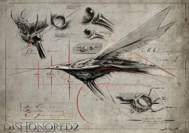 File:Bloodfly Study Art.jpg