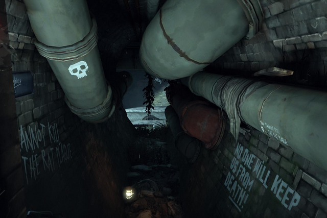 File:Graffitisewers.png