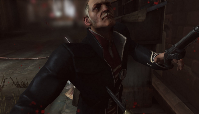 File:City watch officer5.png