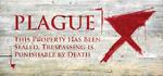 Rat plague signs2