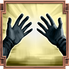 File:Cleanest hands.png