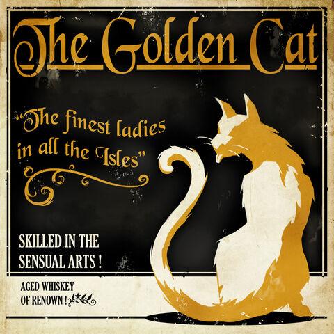 File:Golden Cat poster.jpg