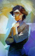 Delilah-painting-alex-hd