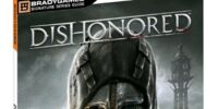 Dishonored Signature Series Guide
