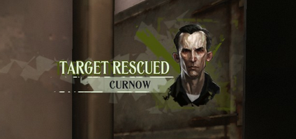 File:Curnow01.png