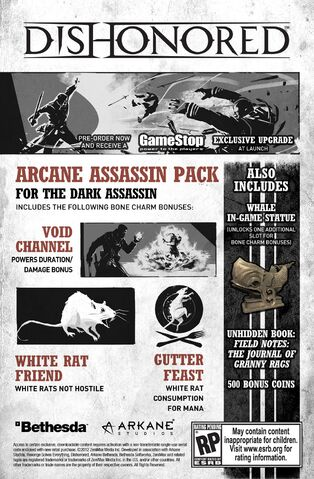 File:Gamestop-arcane-assassin.jpg