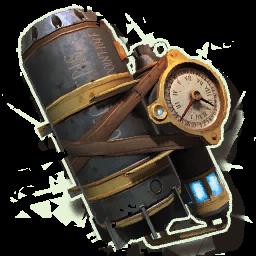 File:Clockwork Explosive.png