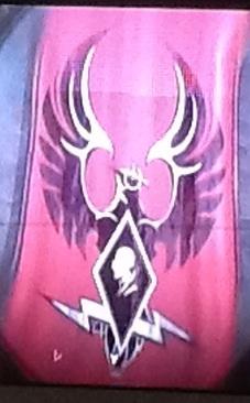 File:Dunwall Flag.jpg