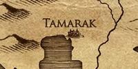 Tamarak