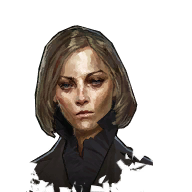 File:Lady boyle in black.png