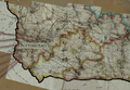 Potterstead on map.png