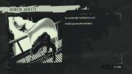Agility corvo
