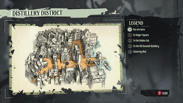 File:Distillery Distict Map.jpg