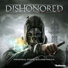 Dishonored-1-Soundtrack