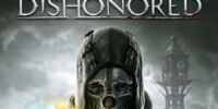 Dishonored: Original Game Soundtrack