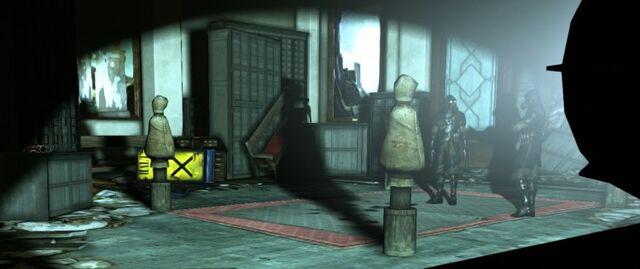 File:Assassin Training.jpg