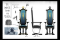 Throne concept.png