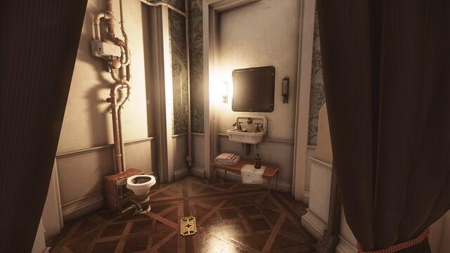 File:Stilton Manor altered present Stunned (25).jpg