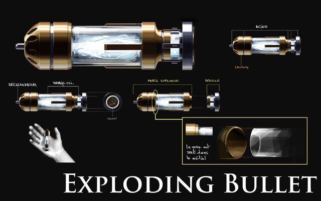 File:Explodingbullet.jpg