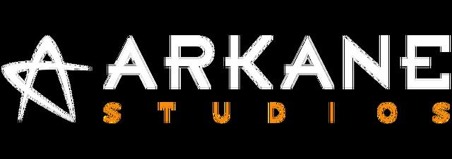 File:Arkane Studios.png