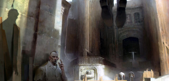 File:Dishonored concept hanging man.jpg